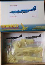 C4803-TS-11 ISKRA-Choroszy Modelbud-1/48