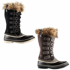 Sorel Lace Up Boots for Women