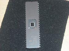 5pcs M27C160-100F1 M27C160 27C160 16M EPROMs