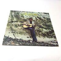 Labi Siffre 1972 Crying Laughing Loving Lying UK 1st Vinyl LP VG+/VG+ Nice Copy