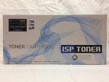 HP Color Laser Jet  MAGENTA TONER CARTRIDGE M452DN/DW/NW/M477DND/FWD/FNW