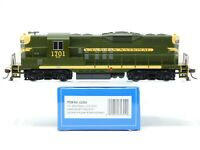 HO Scale Bachmann 62804 CN Canadian National GP9 Diesel Locomotive #1701 w/ DCC