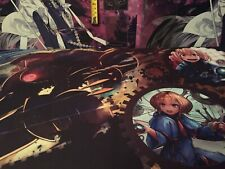 Force Of Will Anime Memories of Mariabella Ultra Pro TCG Playmat