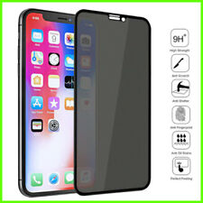 Full Cover Antispy Tempered Glass, 4D Privacy Screen Protector 2021