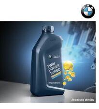 BMW 0W-20 Liter Motoröl Dose Longlife-17 FE+ Twin Power Turbo Neu 83212463697