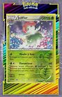 Joliflor Reverse - XY7:Origines Antiques - 4/98 - Carte Pokemon Neuve Française