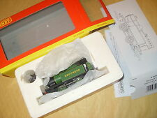 Hornby R2439 Southern 0-4-0 T Industrial Locomotive '7' - As Photo