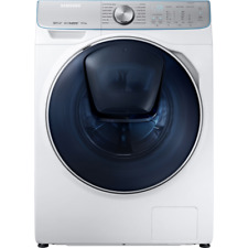 "Samsung WW10M86DQOA QuickDrive�""� A+++ 10Kg 1600 RPM Washing Machine White New"