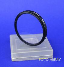 Soligor nahlinse +2 62 mm CLOSE-UP Lens +2 62mm