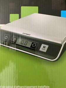 Dymo M25 Digital USB Postal Scale 1772059