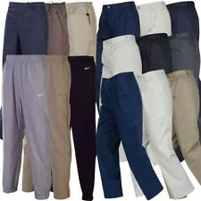 Nike Joggers Trousers for Men