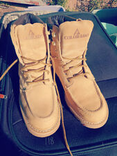 COLORADO WORK HIKING BOOTS SIZE 7
