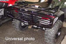 NEW KIMPEX ATV REAR BUMPER ARCTIC CAT 073061(W) KX073061 KIMPEX