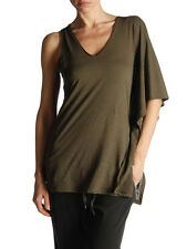 NWT $180 DIESEL TOTOPY TANK TOP SHIRT X-SMALL