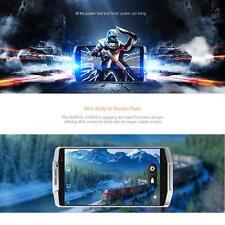 "Oukitel K10000 5.5"" 4G Smartphone Android 6.0 13MP 2GB 16GB MT6735 10000mAh Y2Y"