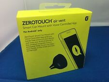 LOGITECH - ZEROTOUCH AIR VENT - ANDROID ONLY