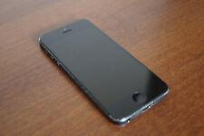 Apple iPhone 5 16GB Unlocked Black / Slate Grey