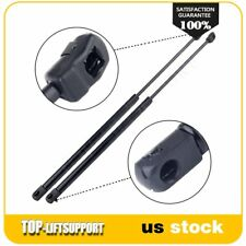 2x Hood Lift Supports Struts Shocks Gas Springs For 2007 -2013 Acura MDX 6513
