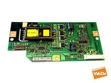 Hitachi 32ld8d20ub Toshiba 32av500u Master Tablero del inversor hpc-1655g hiu-813-m