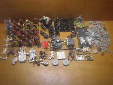 Warhammer ++ Bits Box ++