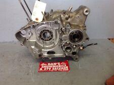 Crankcase Suzuki 86 Quad Runner 230 ATV # 11301-18841