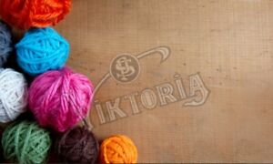 Viktoria Fabric Clothes Tie Dye 59 COLOURS for each Hand & Machine Concentrated