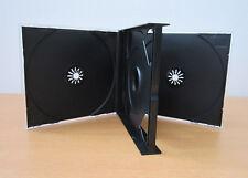 3 Playstation 1 Ersatzhüllen für 2 Disc PS 1 Spiele Leer hülle