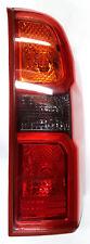 TAIL LIGHT LAMP for NISSAN PATROL GU Y61 2004 - 2009 RH RIGHT SIDE RHS
