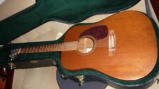 Martin D - 15 Akustik Gitarre, incl. Koffer,sehr guter Zustand.