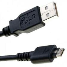Data Cable USB For LG GB110 KE520 KE820 KG275 KU385 MG810d U310 MG800 SGDY001810