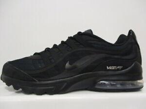 Nike Air Max VG-R Trainers Mens UK 10 US 11 EUR 45 CM 29 REF 5904=