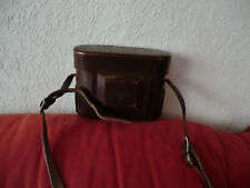 Tasche für Agfa * Kameratasche * case