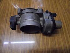 Ford BF XR8 Throttle body low k's
