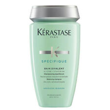 Kerastase SPECIFIQUE Bain Divalent Shampoo 250ml Glycine and Vitamine B6