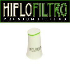 HIFLO AIR FILTER FILTRO ARIA YAMAHA YFZ350 BANSHEE 1987-2006