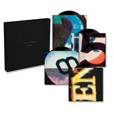 Le cadeau de mariage-Le hit parade (Remastered 4 x 10 in (environ 25.40 cm) Box Set 087)