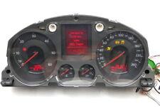 VW Passat 3C Tacho Tachometer 281.000km 3C0920871 X Diesel TDI