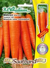 CAROTE juwarot GS, SEMI,Daucus carota, verdure, chrestensen, SR