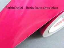 Zierstreifen 7 mm Zyklame 784 rosa pink glänzend Viperstreifen magenta 0,7 cm