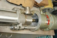 Graco by Tokico, President Air Pump, 205T038, 055T062, 65T030, New no Box