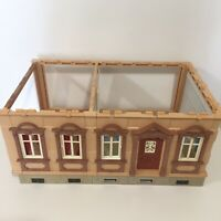 PLAYMOBIL Victorian Mansion Replacement 5300 First Floor
