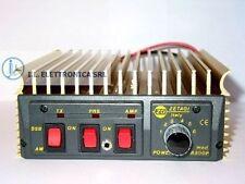 ZETAGI B-300 P AMPLIFICATORE LINEARE 27 MHz/CB cod.33044