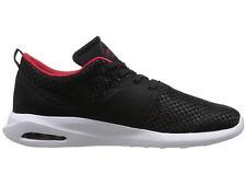Globe Mahalo Lyte Shoes (8) Black / Red