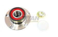 For Seat Ibiza 2002-2015 6Q0501611 Rear Hub Wheel Bearing