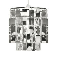 Pendant Ceiling Lights Ebay