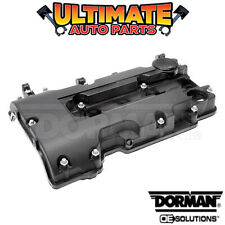 Valve Cover w/Gasket (1.4L Turbo) for 12-19 Chevy Sonic