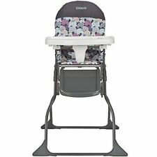 Wondrous Baby High Chairs For Sale Ebay Alphanode Cool Chair Designs And Ideas Alphanodeonline