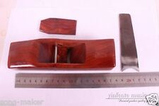 Planes Woodworking Tools luthier Violin maker tools Solid wood #p69