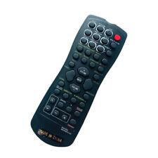 Remote Control FOR YAMAHA RAV254 RX-V350 RX-459 RX-V373 HTR-5630 AV Receiver