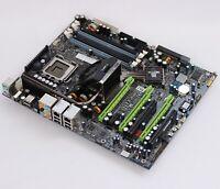 XFX MB-N780-ISH9 V1.5 NVidia NForce 780i 3-Way SLI LGA775 DDR2 Motherboard